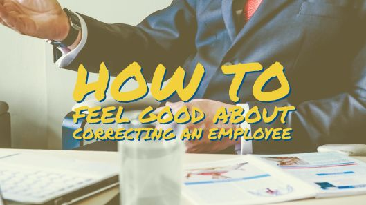 correcting-an-employee