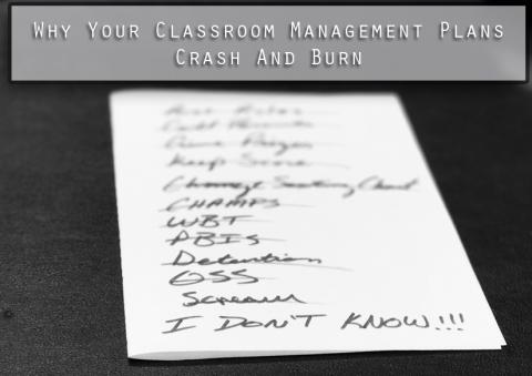 cm-plans-crash-and-burn