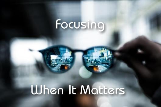 focus-owm